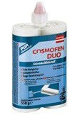COSMOFEN DUO 900g beżowy