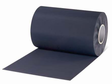 illbruck me220 folia epdm zewn trzna rolka 25mb bm okucia. Black Bedroom Furniture Sets. Home Design Ideas